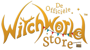 WitchWorld logo